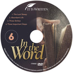 In The Word Volume 6 DVD
