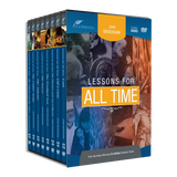Lessons for All Time DVD Set