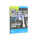 No Limits: The Engine Room Episode 2 DVD