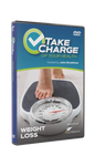 Take Charge of Your Health: Weight Loss Episode 4 DVD