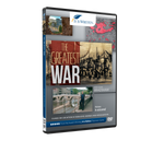 The Greatest War DVD