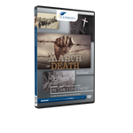 The March of Death DVD
