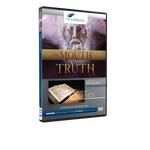 The Mouth of Truth DVD