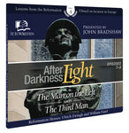 The Third Man/Man on the Left DVD-0