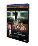 The Allure of Death DVD-0
