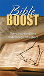 Bible Boost Tracts-0