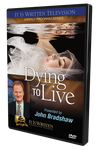 Dying to Live DVD-0