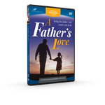 A Father's Love DVD