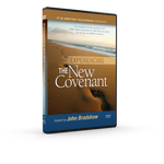 Experiencing the New Covenent/The Two Covenants 2-in-1 DVD-0