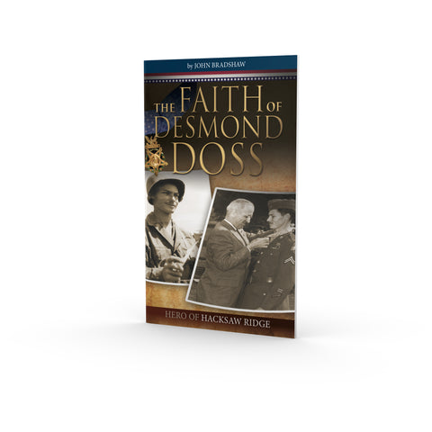 The Faith of Desmond Doss-303