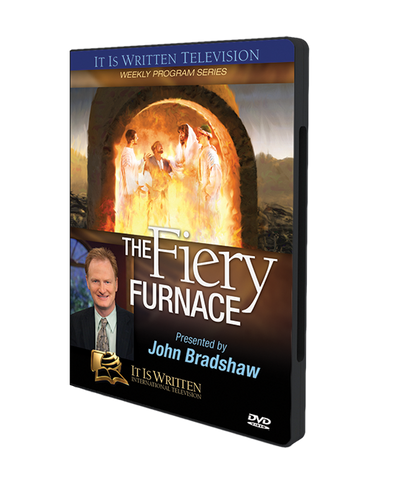 The Fiery Furnace DVD-0