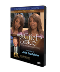 From Grief to Grace DVD-0