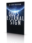 God's Eternal Sign-0
