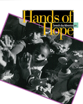 Hands of Hope (Seventh-Day Adventists Are...)-0