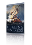 Healing Insights #1: Dealing With Stress-0
