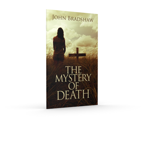 The Mystery of Death -0