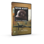 The Cost of Discipleship/Never Again 2-in-1 DVD-0