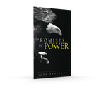 Promises of Power-0