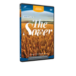 Lessons for All Time: The Sower DVD-0