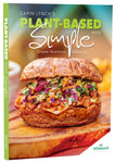 Plant Based Made Simple Cookbook