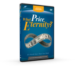 What Price Eternity DVD-0