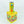 Load image into Gallery viewer, Hoxie Spritzer - Lemon Ginger Rosé