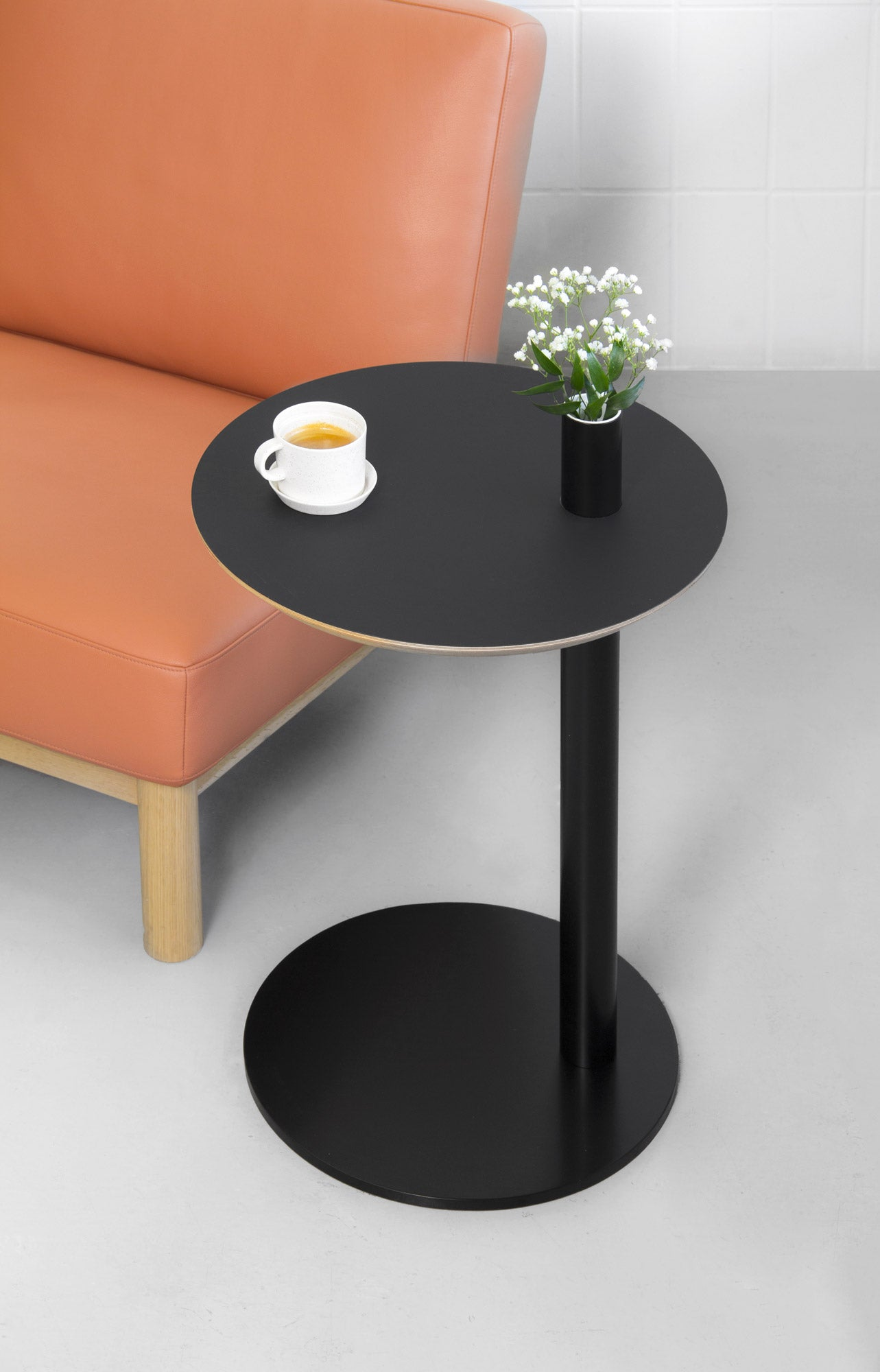 PUNKT COFFEE TABLE