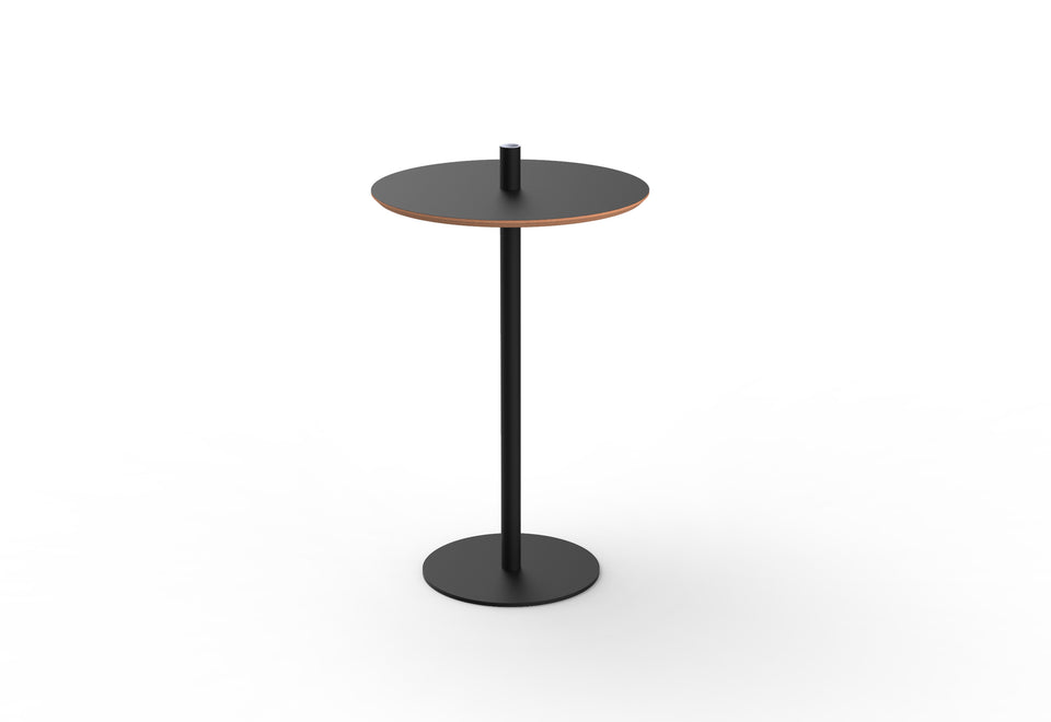 PUNKT High Table