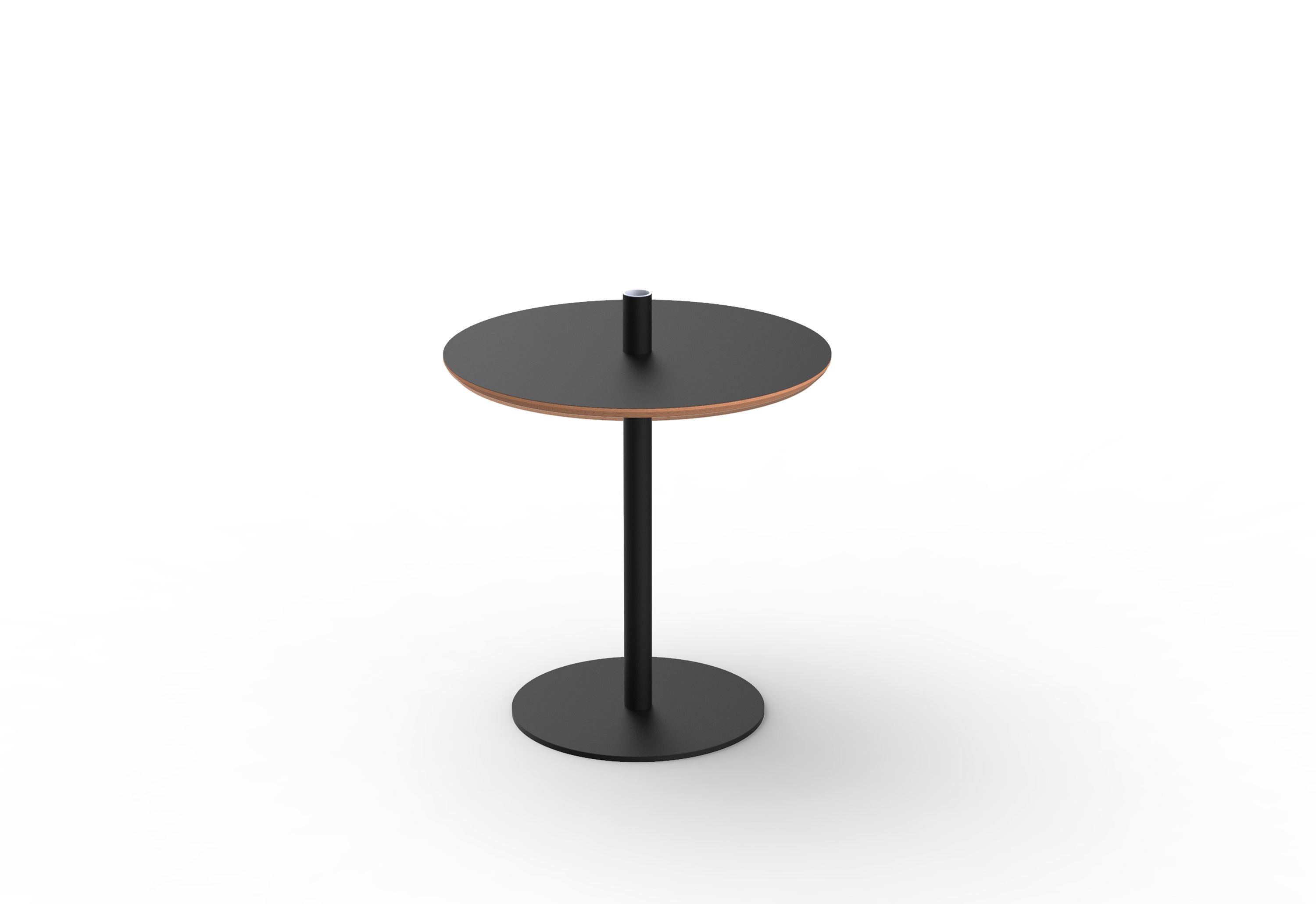 PUNKT DINING TABLE