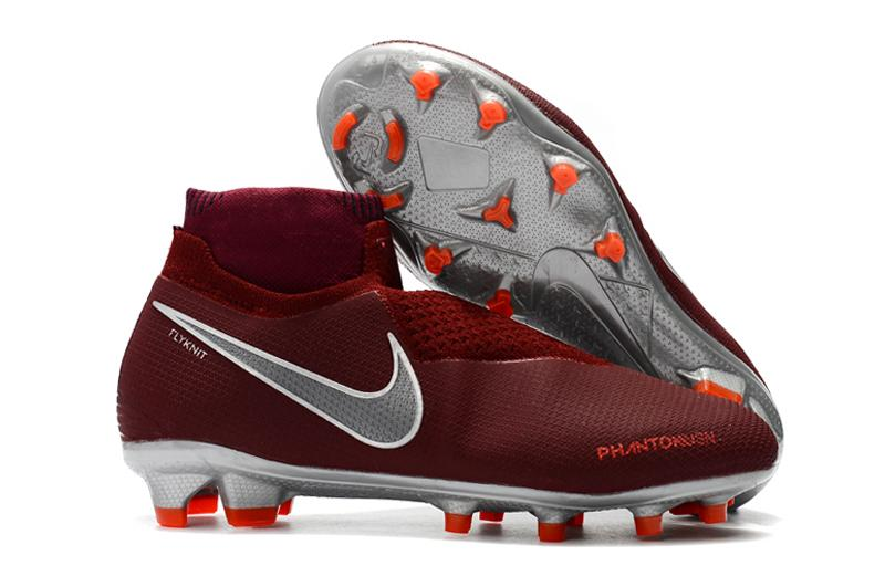 NIke Phantom VSN Shadow Elite 2018 DF FG