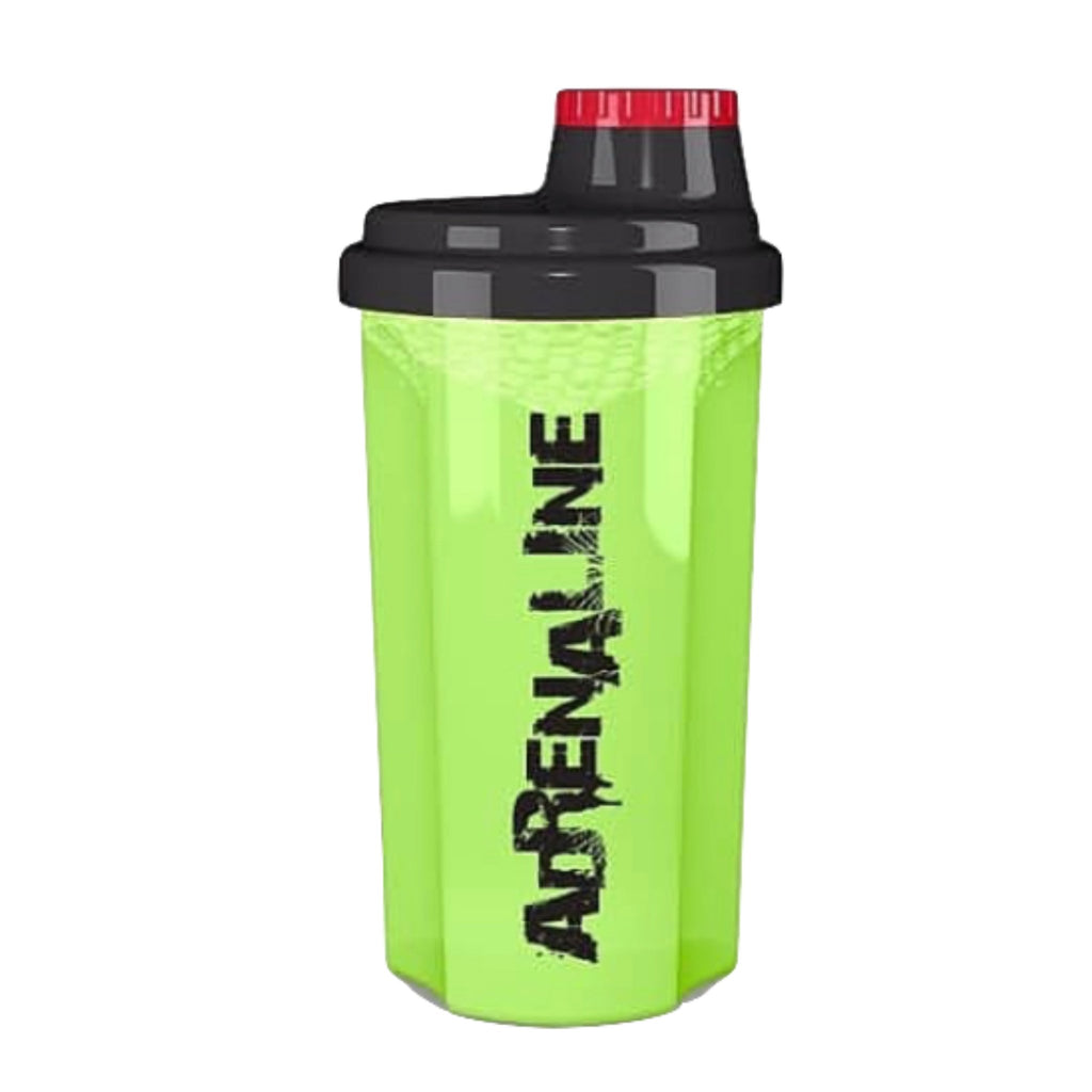 ADRENALINE SHAKER 700ml - DNA Sports™