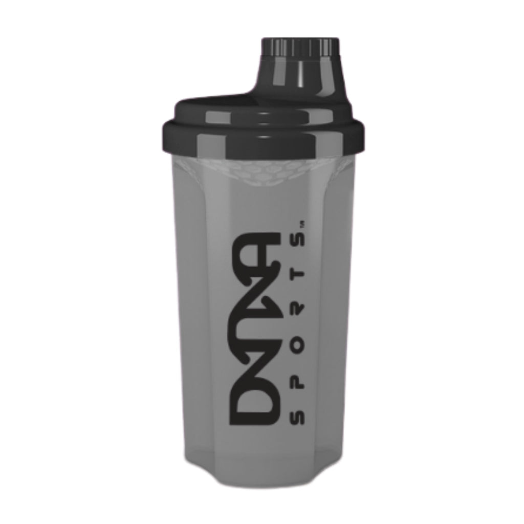 DNA Shaker - DNA Sports™