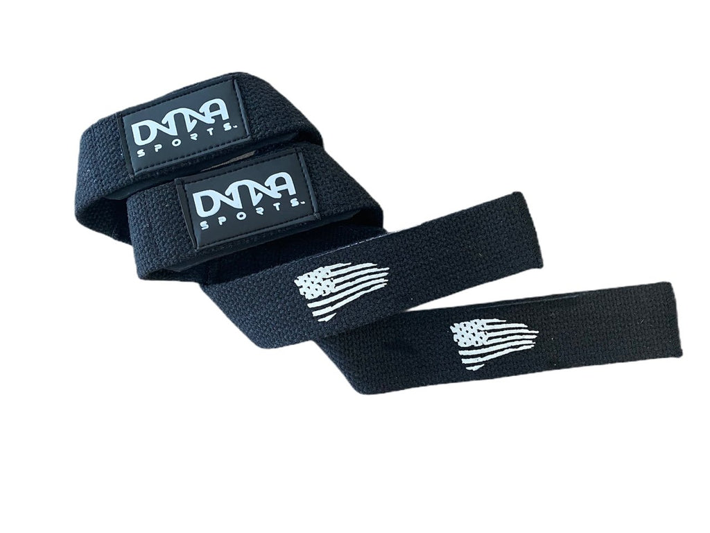 DNA SPORTS LIFTERS - DNA Sports™