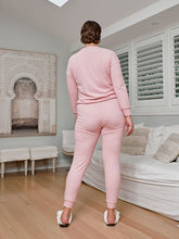 Load image into Gallery viewer, Comfort Queen - Pants - Hubba Bubba