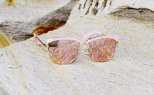 Load image into Gallery viewer, Sunglasses -Barbados Collection