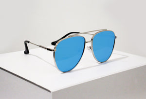 Sunglasses -Santorini Collection