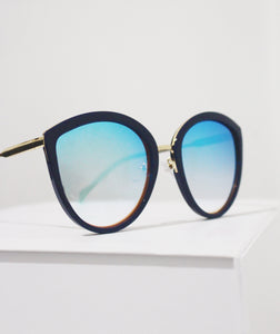 Sunglasses -Ibiza Collection