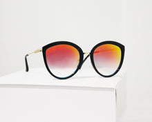 Load image into Gallery viewer, Sunglasses -Ibiza Collection