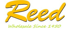 Reed® Leather EST. 1950 - Made in USA Leather Jackets, Coats, Accessories, Hides, Skins