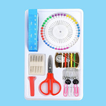 Load image into Gallery viewer, eZthings Sewing Pin Accessories Replenishment Set for Arts and Crafts (Pin Set)