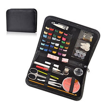 Load image into Gallery viewer, eZthings Professional Sewing Tool Supplies Variety Sets and Kits for Arts and Crafts