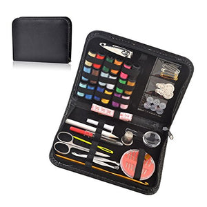 Professional Sewing Kit