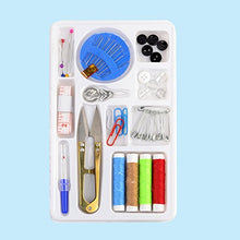 Load image into Gallery viewer, eZthings Sewing Accessories Replenishment Thread Kits for Arts and Crafts