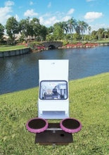 Load image into Gallery viewer, Vertex AIR 1 PLUS Pond Aerator Package