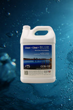 Load image into Gallery viewer, Clean Clear Blue™ Complete Pond Treatment