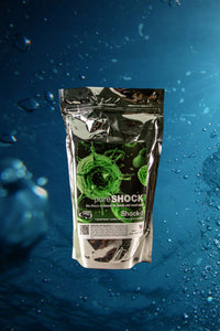pureSHOCK™ Water Clarifier & Algae Prevention