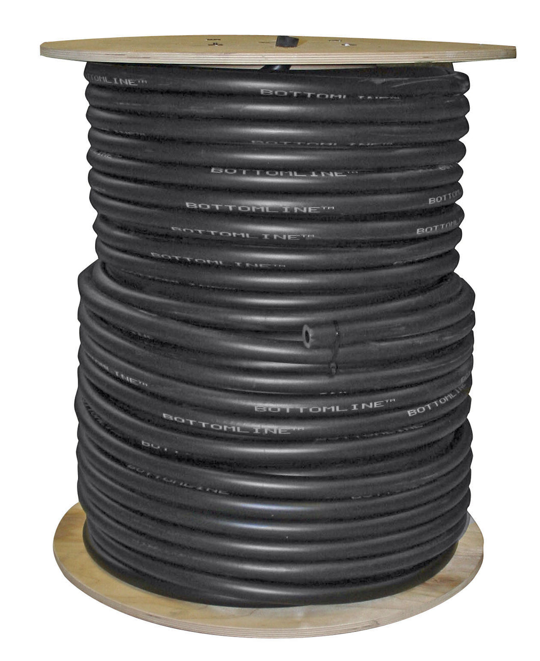 Vertex Bottom Line Supply Tubing 500ft Spool