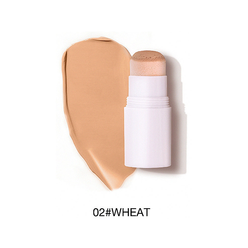 Air Cushion Contour & Concealer Stick