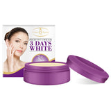 Collagen & Rice Beauty Cream