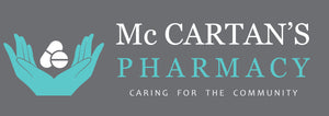 McCartans Pharmacy
